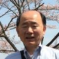 Kazuhiko Gion