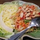 藤沢 タイ 料理