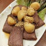 蒲田 韓国 料理