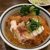 渋谷 とんかつ
