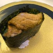 寿司 富 木島
