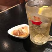 魚鮮(福山/居酒屋) - Retty
