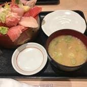 スシロー 金沢 駅 西 店
