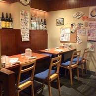 赤坂見附で絶品ゴマサバ「九州の地魚料理 侍」 | 二 …