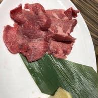 太平楽 飯塚 コース