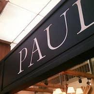 PAUL 京王新宿店(ポール) (新宿/パン屋) - Retty