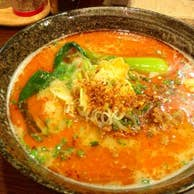 麺屋GOO(メンヤグー) (豊田/ラーメン) - Retty