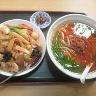 福島県白河市の中華料理店(アクセスランキング1 …