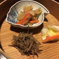 割烹・会津料理 田季野 – 蕎麦人 美味しい蕎麦の食 …