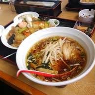 白河のおすすめ中華料理 (すべて) [食ベログ]