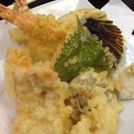 福魚食堂 (ふくうおしょくどう) (長浜/魚介・海鮮料理) - Retty