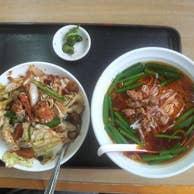 白河の中華料理ランキングTOP10 - じゃらんnet