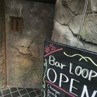 LOOP 新宿店>
