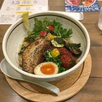 タムラ 食堂
