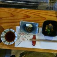 しょう 名栗 かく たい 本草閣|和薬・漢方の老舗漢方薬局|名古屋 鶴舞店・緑店