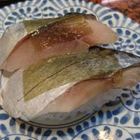 弁慶 米子 寿司