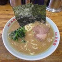 六角家戸塚店(ろっかくや) (戸...