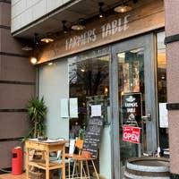 テーブル 川口 ファーマーズ Happy川口店(埼玉)|オフィス家具(中古)販売ならHappy(ハッピー)