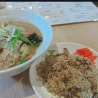 yatai cafe menzo (メンゾー)>