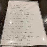 PANDA 福順縁(浅草橋) - Retty