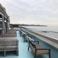 淡路島 ガーブ