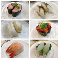 かっぱ 寿司 若葉台