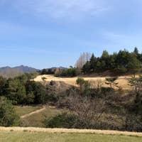 ゴルフ 神戸 三田