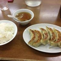 ラーメンかわかみ 市ヶ谷2号店>