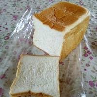 六甲 道 食パン