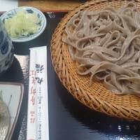 もつ焼き山本>