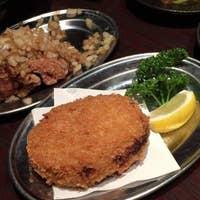 小樽 食堂 南流山