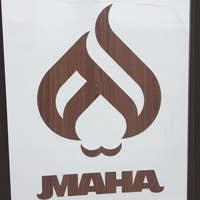 MAHA>