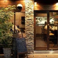 ブロン(道玄坂)_イタリア料理_