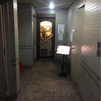 岡本商店(谷町)_ラーメン_10061418
