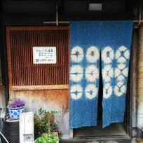 176 (練馬)_そば(蕎麦)_10109750