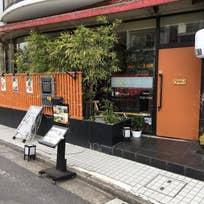 清 (高田)_居酒屋_10143731