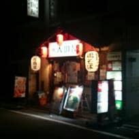 餃子酒場 大田屋 大塚店(北大塚)_居酒屋_10158520