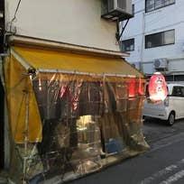 串かつ みっちゃん(旭通)_串カツ_10158636