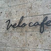 Velo Cafe(宮園町)_カフェ_10345539