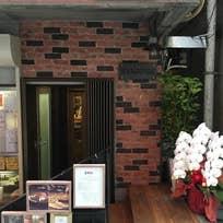 NEO BISTRO SYNAPSE (渋谷)_ビストロ_10399806