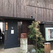 江ノ島小屋(片瀬海岸)_魚介・海鮮料理_10480802
