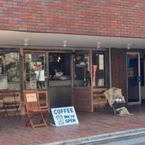 Soundwave Coffee Roasters(南藤沢)_コーヒー専門店_10496173