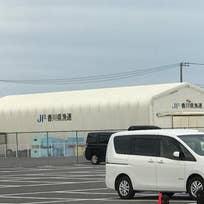 ケーキマニア 久里浜工場直売店 TRAILER HOUSE(久里浜)_ケーキ屋_10737615