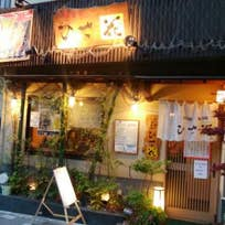 ひさ花(中央町)_居酒屋_10952424