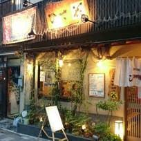 ひさ花(中央町)_居酒屋_11157067