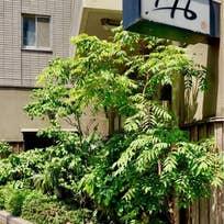 176 (練馬)_そば(蕎麦)_11322634
