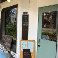 cocofulu cafe(西ケ原)_カフェ_11334325