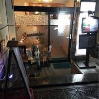 バー&キッチン Bennomisse(志村)_洋食_11534025