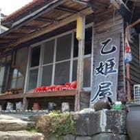 海女ちゃん食堂 乙姫屋(湯島)_魚介・海鮮料理_11537745