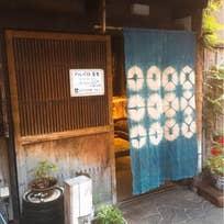 176 (練馬)_そば(蕎麦)_11714665